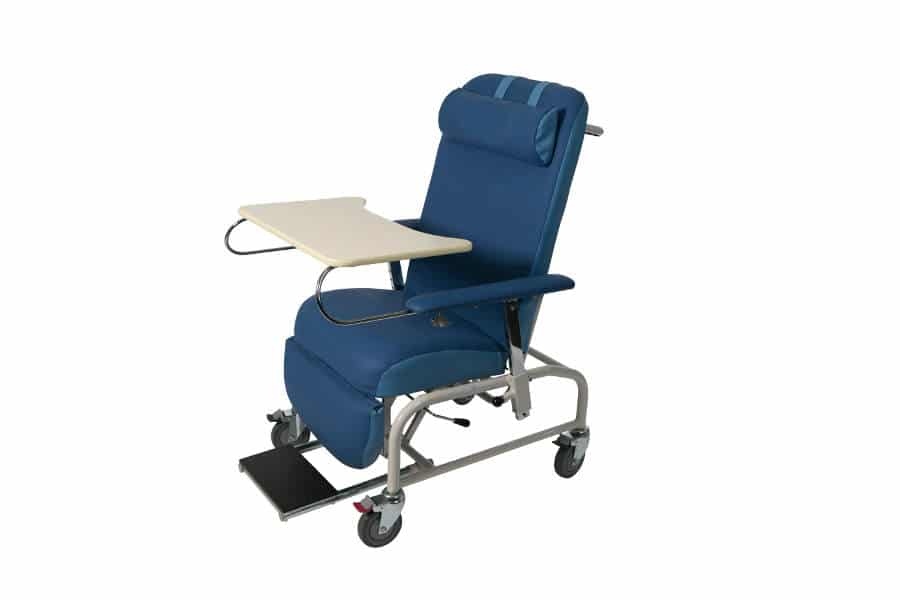Cozie Chair For Home Or Aged Care Use Cobalt Health