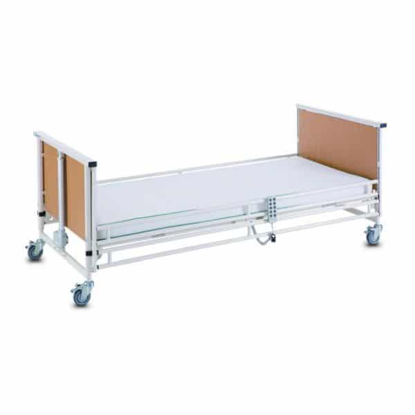 K-Dee II King Single Bed