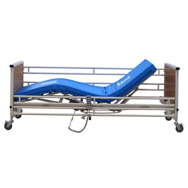 K-Dee II King Single Bed