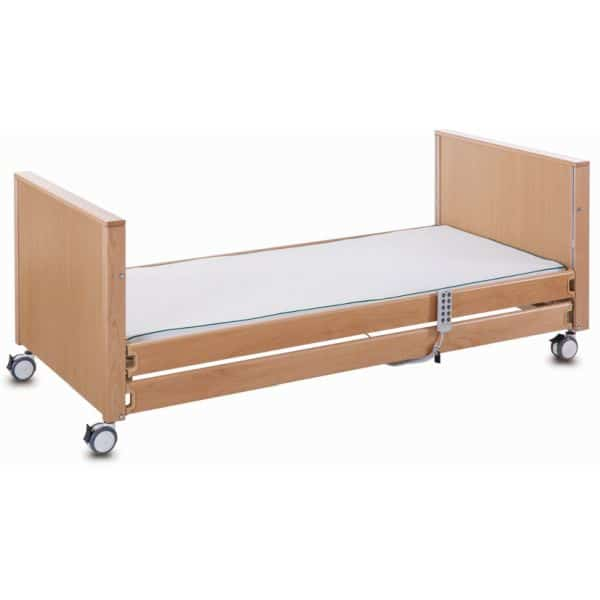 K-Dee Classic King Single Bed