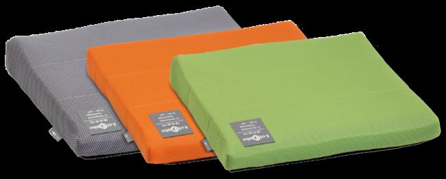 GelComfort Pressure Care Cushions
